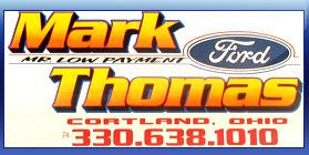Mark Thomas Ford 2