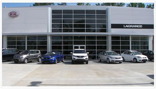 Kia Of Lagrange >> Kia Of Lagrange Car Dealership In Lagrange Ga 30241 2572 Kelley