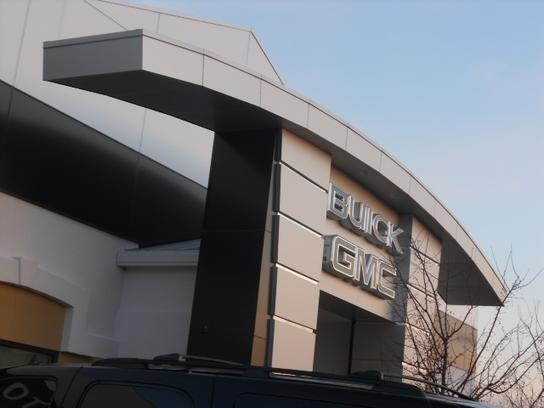Stoops Buick Gmc >> Stoops Buick Gmc Car Dealership In Plainfield In 46168
