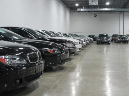 United Auto Brokers Car Dealership In Marietta Ga 30062 Kelley