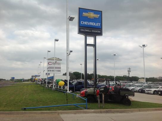 caldwell country chevrolet car dealership in caldwell tx 77836 4512 kelley blue book caldwell country chevrolet car