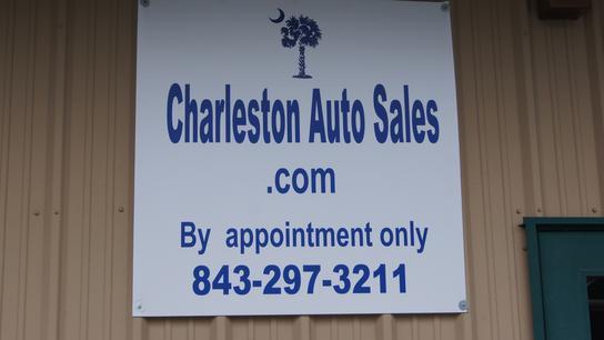 Charleston Auto Sales >> Charleston Auto Sales Car Dealership In Charleston Sc 29414