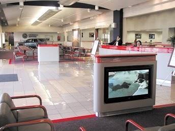 Longo Toyota Car Dealership In El Monte, CA 91732 3526   Kelley Blue Book