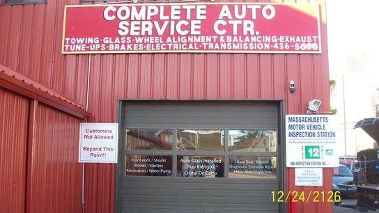 Avenue Auto Wholesalers Inc 3