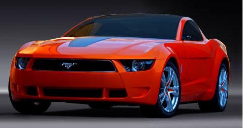 Mansfield Motors car dealership in MANSFIELD, TX 76063-3927 | Kelley Blue Book