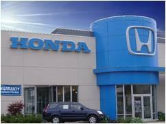 Lundgren Honda Of Greenfield Car Dealership In GREENFIELD, MA 01301 1835 |  Kelley Blue Book