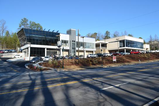 Classic Cadillac of Atlanta car dealership in Atlanta, GA ...