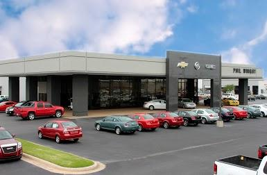 Phil Wright Autoplex 2