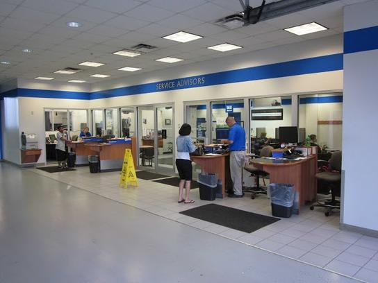 Jeff Wyler Honda >> Jeff Wyler Honda Of Colerain Car Dealership In Cincinnati Oh 45251