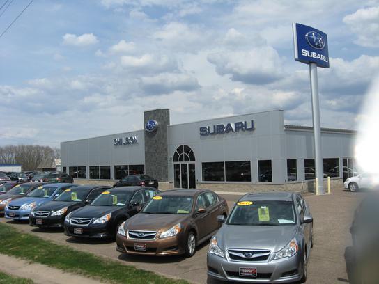 Eau Claire Car Dealers >> Chilson Inc Car Dealership In Eau Claire Wi 54701 Kelley