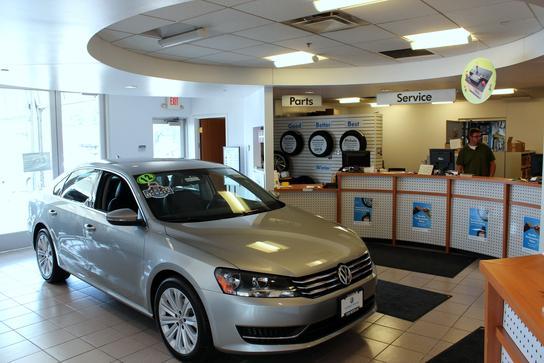 Eich Motor Company Car Dealership In St Cloud Mn 56301 3970