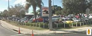 Stearns Motors of Naples 1