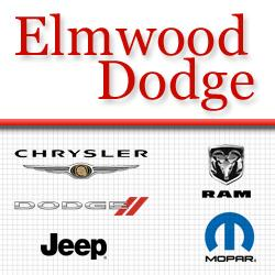 Elmwood Chrysler Dodge Jeep Ram 1