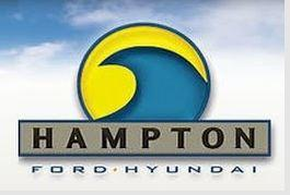 Hampton Ford Hyundai 2