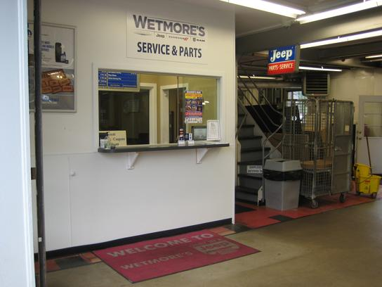 wetmore s chrysler jeep dodge ram car dealership in new milford ct 06776 4315 kelley blue book chrysler jeep dodge ram car dealership
