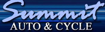 Summit Auto & Cycle 2