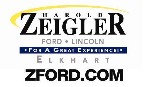 Harold Zeigler Ford >> Zeigler Ford Lincoln Elkhart Car Dealership In Elkhart In 46514