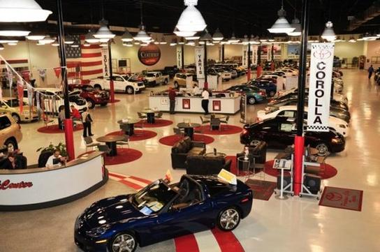 Awesome Panama City Toyota Car Dealership In Panama City, FL 32401 2256 | Kelley  Blue Book