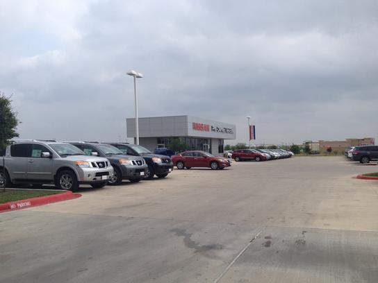 Lovely Nissan Of San Marcos Car Dealership In San Marcos, TX 78666 | Kelley Blue  Book