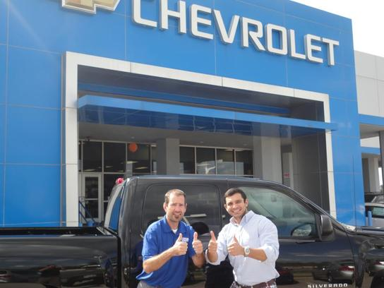 Superior Classic Chevrolet Car Dealership In Beaumont, TX 77706 | Kelley Blue Book