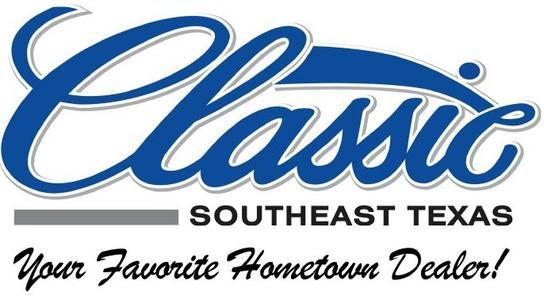 Classic Chevrolet Car Dealership In Beaumont, TX 77706 | Kelley Blue Book