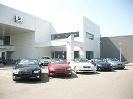 Herb Chambers BMW of Sudbury 3