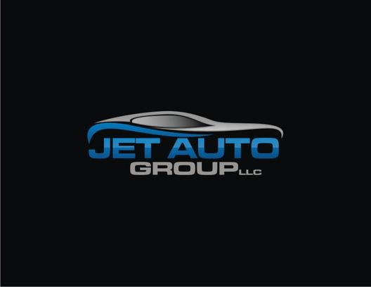 JET Auto Group LLC 2