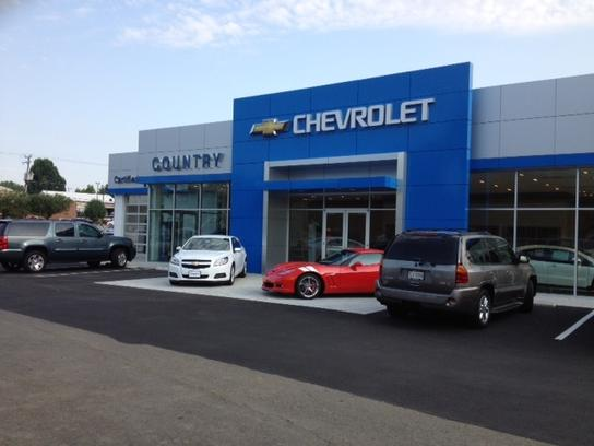 used in w lt virginia sale edmunds malibu location for beach va chevrolet