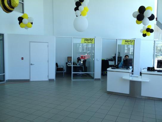 Hertz Car Sales Ventura 3