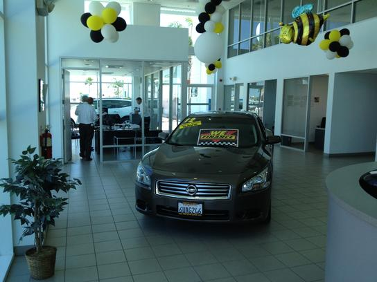 Hertz Car Sales Ventura 2