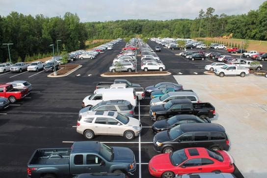 Jim Ellis Buick Gmc Mall Of Georgia Car Dealership In Buford Ga