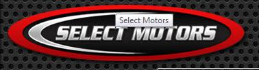 Select Motors - KS