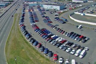 plus jeep ram chrysler ak wasilla touring new palmer lithia in anchorage dodge pacifica