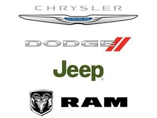 Anchorage Chrysler Dodge Jeep RAM Center 1