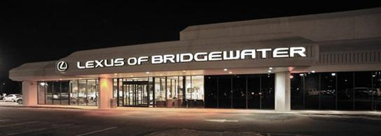 Lexus of Bridgewater