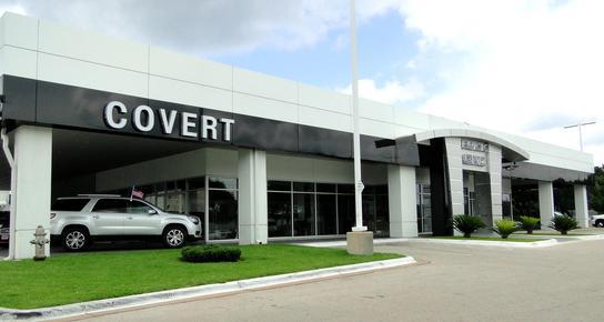 Covert Gmc Austin >> Covert Buick Gmc Austin Car Dealership In Austin Tx 78759 Kelley