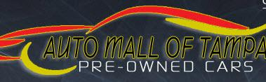 Auto Mall of Tampa
