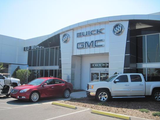 Ed Morse Auto Plaza >> Ed Morse Auto Plaza Car Dealership In Port Richey Fl 34668