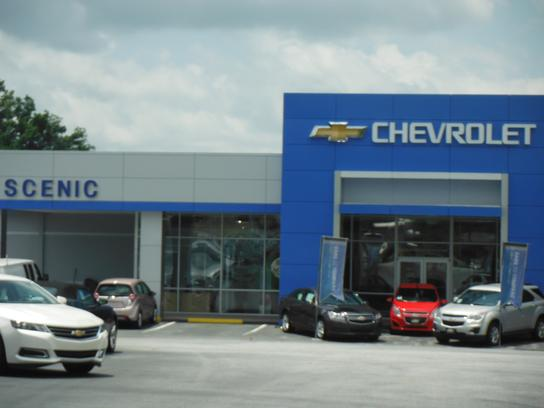 dealers dealer chevrolet in of used conway lt cruze sc autoworld