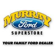 Murray Ford SuperStore 2