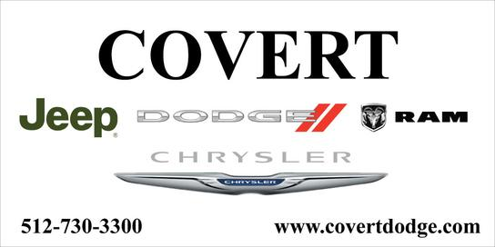 Great Covert Chrysler Dodge Jeep Ram 1 Covert Chrysler Dodge Jeep Ram 2 ...