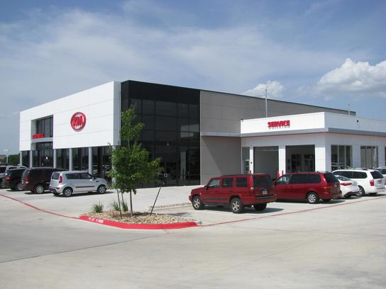 Kia Round Rock >> Southwest Kia Round Rock Car Dealership In Round Rock Tx 78665