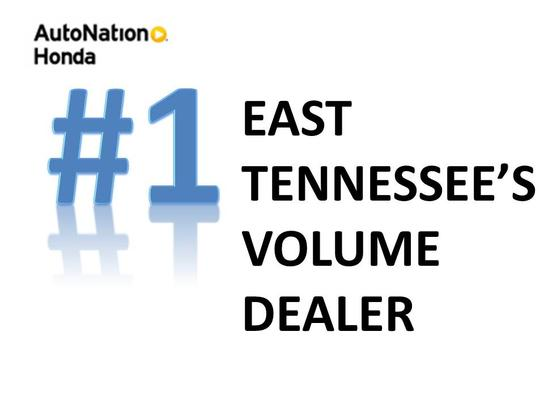 West Tn Used Car Dealers