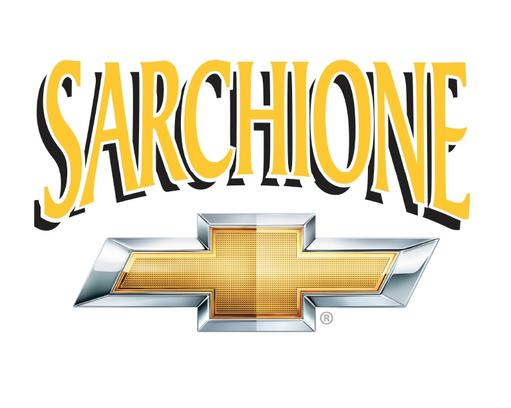 Sarchione Chevrolet 1