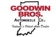 Goodwin Bros. Automobile Co. 2