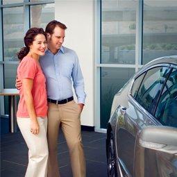 Tate Branch Carlsbad Nm >> Tate Branch Autoplex - Carlsbad car dealership in Carlsbad, NM 88220 | Kelley Blue Book