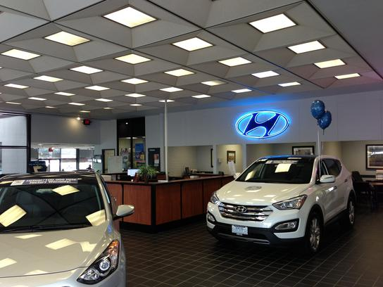 Car Dealerships In Frederick Md: Ideal Buick GMC Hyundai Car Dealership In Frederick, MD