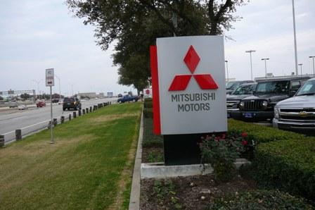 Clay Cooley Mitsubishi