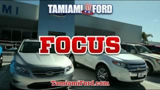 Tamiami Ford 3