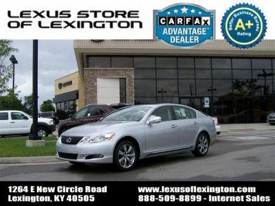 Wonderful Lexus Store Of Lexington Car Dealership In LEXINGTON, KY 40505 4213 |  Kelley Blue Book